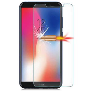 Huawei Y6 Prime 2018 Glass Screen Protector