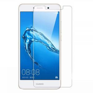 Huawei Y7 Prime Screen Protector