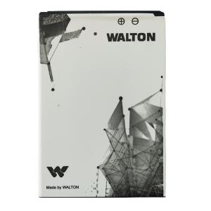 Walton F7 Battery