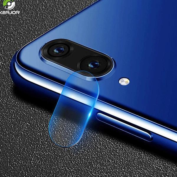 Samsung A30 Camera Lens Protector