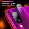 Redmi Note 7 Pro Camera Lens Protector