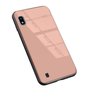 Samsung A10 Back Cover