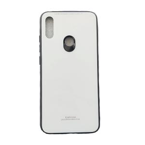 Redmi Note 7 Back Cover