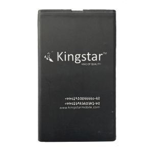 Kingstar KS-C1 Battery