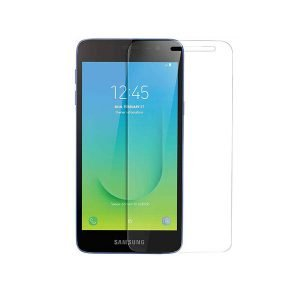 Samsung A2 Core Glass Screen Protector