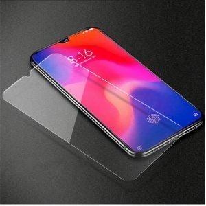 Xiaomi Mi 9 Glass Screen Protector