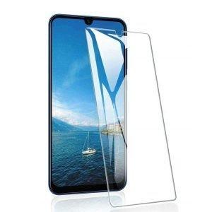Xiaomi Mi A3 Glass Screen Protector