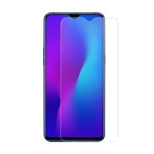 Samsung A10s Glass Screen Protector