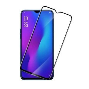 OPPO A1k 5D Glass Screen Protector