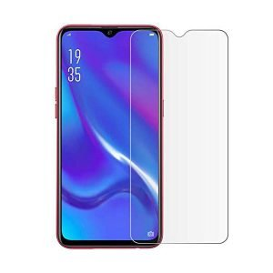 OPPO A1k Glass Screen Protector