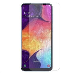 Samsung A20s Glass Screen Protector