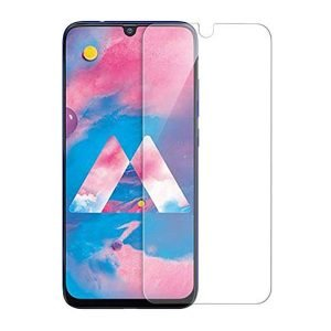Samsung A50s Glass Screen Protector