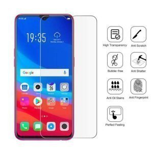 OPPO A5 2020 Glass Screen Protector