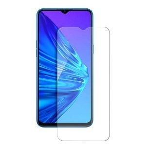 OPPO A9 2020 Glass Screen Protector