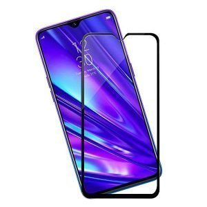 OPPO A9 2020 5D Glass Screen Protector