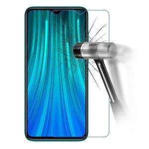 Mi Redmi 8 Glass Screen Protector