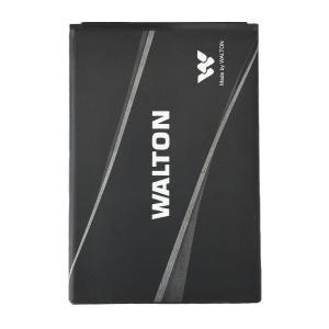 Walton EF9 Battery
