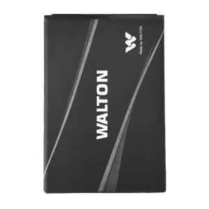 Walton E10 Battery
