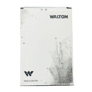 Walton NH4 Battery