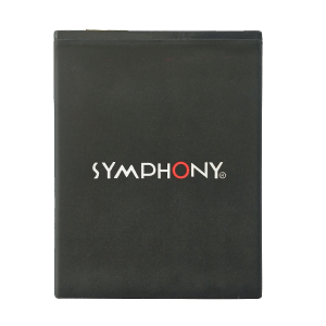 Symphony i18 Battery