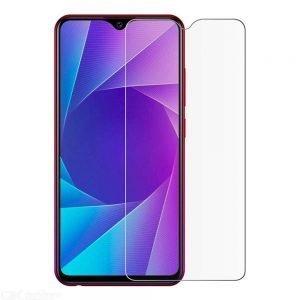 Vivo Y95 Glass Screen Protector