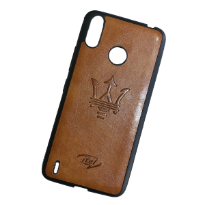 Itel P33 Back Cover