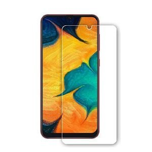 Samsung A30s Glass Screen Protector