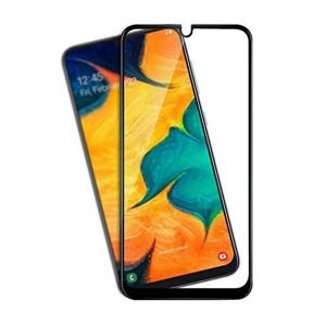 Samsung A30S 5D Glass Screen Protector