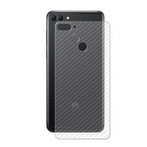 Huawei Y9 2018 Carbon fiber sticker