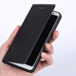 Redmi Note 8 Flip Case