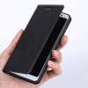Samsung A20 Flip Cover