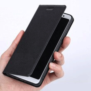Samsung A20s Flip Cover