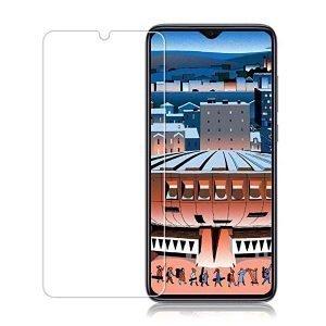 Redmi CC9 Glass Screen Protector