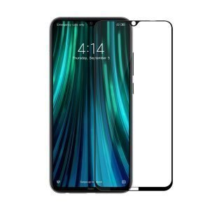 Xiaomi Note 8 Pro 5D Glass Screen Protector