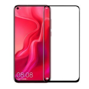 Huawei Nova 4 5D Glass Screen Protector