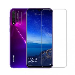 Huawei Nova 5 Glass Screen Protector