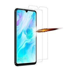 Huawei P30 Light Glass Screen Protector