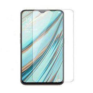 Realme 5 Pro Glass Screen Protector