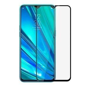 Realme 3 Pro Glass Screen Protector