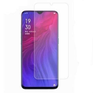 Realme XT Glass Screen Protector