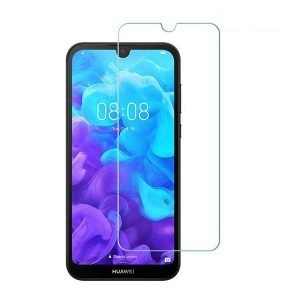 Huawei Y5 2019 Glass Screen Protector
