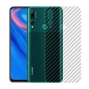 Huawei Y9 Prime 2019 Carbon fiber sticker
