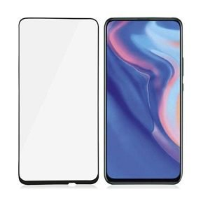 Huawei Y9 Prime 2019 5D Glass Screen Protector