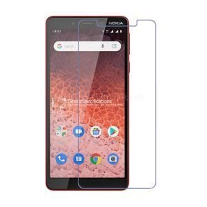 Nokia 1 Plus Screen Protector