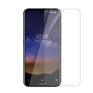 Nokia 2.2 Glass Screen Protector