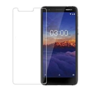 Nokia 3.1 Plus Glass Screen Protector