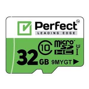 Perfect Memory Card - 32GB