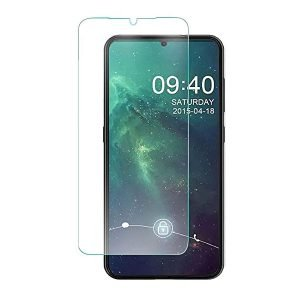 Nokia 7.2 Glass Screen Protector
