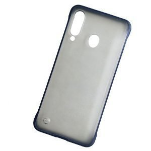 Samsung M40 Back Cover