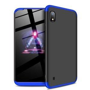 Samsung A10 Back Case